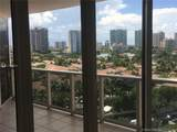 19333 Collins Ave - Photo 13