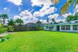 13601 S Biscayne River Dr - Photo 10