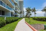 16400 Collins Ave - Photo 17