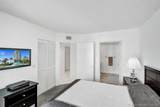 16400 Collins Ave - Photo 20
