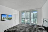 16400 Collins Ave - Photo 21
