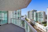 16400 Collins Ave - Photo 29