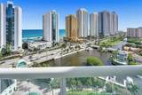16400 Collins Ave - Photo 30