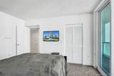 16400 Collins Ave - Photo 34