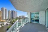 16400 Collins Ave - Photo 36