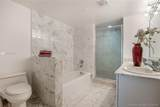8911 Collins Ave - Photo 11