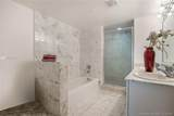 8911 Collins Ave - Photo 12