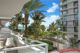 8911 Collins Ave - Photo 13