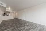 8911 Collins Ave - Photo 15