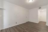 8911 Collins Ave - Photo 18