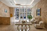 8911 Collins Ave - Photo 2
