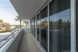 8911 Collins Ave - Photo 22
