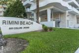 8911 Collins Ave - Photo 23
