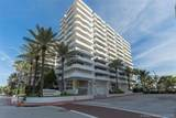 8911 Collins Ave - Photo 24