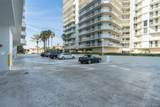 8911 Collins Ave - Photo 25