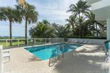 8911 Collins Ave - Photo 26