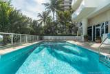 8911 Collins Ave - Photo 29