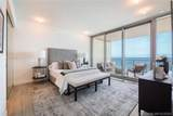 6901 Collins Ave - Photo 11