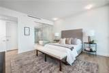 6901 Collins Ave - Photo 12