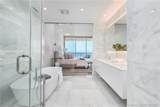 6901 Collins Ave - Photo 15