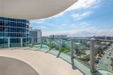 6901 Collins Ave - Photo 16