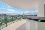 6901 Collins Ave - Photo 18
