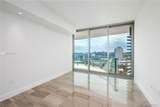 6901 Collins Ave - Photo 19