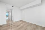 6901 Collins Ave - Photo 21
