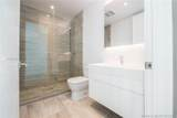 6901 Collins Ave - Photo 22