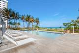 6901 Collins Ave - Photo 25