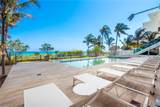 6901 Collins Ave - Photo 26