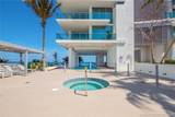 6901 Collins Ave - Photo 29