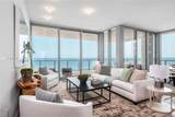 6901 Collins Ave - Photo 4