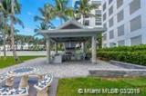 6301 Collins Ave - Photo 36
