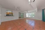 10658 11th Ct - Photo 28