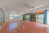 10658 11th Ct - Photo 29
