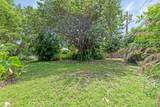 10658 11th Ct - Photo 35