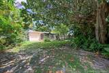 10658 11th Ct - Photo 36