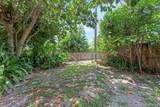 10658 11th Ct - Photo 37