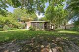 10658 11th Ct - Photo 39
