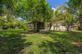 10658 11th Ct - Photo 40