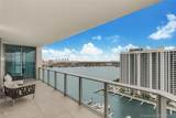 17301 Biscayne Blvd - Photo 17