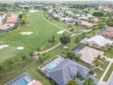 11031 Boca Woods Ln - Photo 35