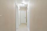 420 77th St - Photo 13
