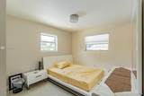 420 77th St - Photo 14