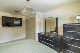 420 77th St - Photo 17