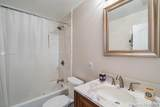 420 77th St - Photo 19