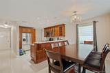 420 77th St - Photo 8