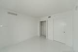 250 Sunny Isles Blvd - Photo 16