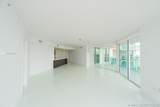 250 Sunny Isles Blvd - Photo 2